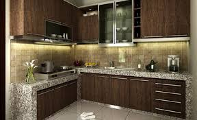 kitchen cool modular kitchen cabinets memorable modular kitchen