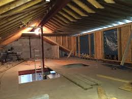 loft conversion trevone cornwall a u0026 k architectural services