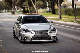 is300 slammed bagged lexus on alvinq lexus is350 stance 04 mppsociety