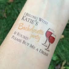 111 best wine tattoos images on pinterest tattoo designs