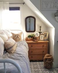 house design and ideas 37 best small bedroom ideas and designs for 2018