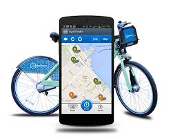 bike app android bay area bike your bike system in the bay area