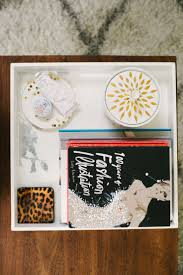 How To Style A Coffee Table 180 Best Coffee Table Styling Images On Pinterest Coffee Table
