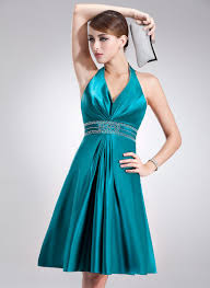 holiday dresses holiday dresses 2017 cheap holiday dresses