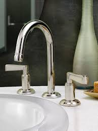 watermark kitchen faucets 22 best watermark faucets images on faucets bathroom
