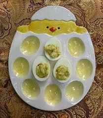 deviled egg plate deviled egg plates clarion friends page 2