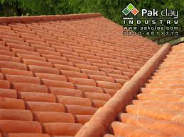Concrete Roof Tile Manufacturers Red Clay Roof Tilesroofing Tiles Material Manufacturers And