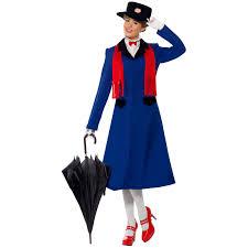 fairytale u0026 storybook halloween costumes disney costumes