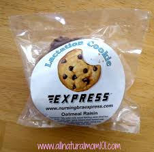 Where To Buy Lactation Cookies Allnaturalmom Lactation Cookies