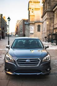 subaru legacy 2017 interior the 2017 subaru legacy is the rally bred midsize sedan you u0027ll