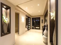home design center sterling va home design outlet center design homes prairie home design outlet