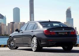 bmw m7 msrp aftermarket bmw m7 from mansory wheels24