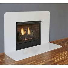 Modern Wood Burning Fireplace Inserts Modern Gas Fireplace Insert Interior Design U0026 Ideas 2018