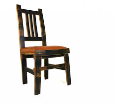dining room chairs crate and barrel