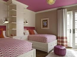 chambre pour jumeaux des idées de déco pour la chambre de vos jumeaux bricobistro
