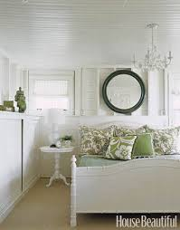 House Beautiful Bedrooms by 60 Best Spring Decorating Ideas Spring Home Decor Inspiration