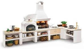 fabriquer cuisine exterieure cuisine exterieure fabriquer sa cuisine d 39 exterieur fabriquer