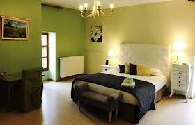 prix d une chambre d hote réservez au hotel domaine le castagné chambres d hôtes à bon prix