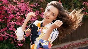 miranda kerr 2015 wallpapers miranda kerr wallpapers hd u2013 hdcoolwallpapers com