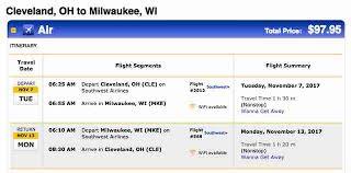 southwest airlines black friday sale southwest sale has cheap flights around the united states thrillist