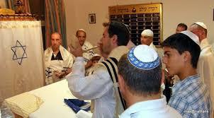 yom jippur amends forgiveness and yom kippur messianic bible