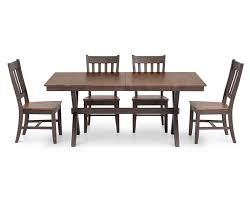 Dining Room Table Furniture Dining Tables Kitchen Tables Furniture Row