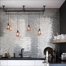 Home Depot Light Fixtures For Kitchen by Kitchen Colorado Springs Lighting Stores Home Depot Outdoor