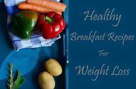 12 healthy indian breakfast recipes for weight loss