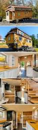 Tiny House Interiors by 1786 Best Home Unconventional Images On Pinterest Small Homes