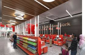 super target thanksgiving hours target opening store across from macy u0027s in herald square