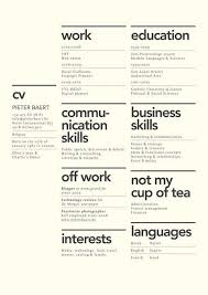 Resume Buzzwords Graphic Design Pinterest by 14 Best Resume Images On Pinterest