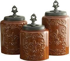 black ceramic kitchen canisters ceramic kitchen canister sets ceramic kitchen canisters white