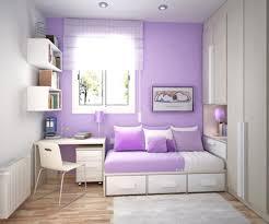 Schlafzimmer Tapezieren Ideen Schlafzimmer Grau Lila Schn On Moderne Deko Ideen Plus Habitacion