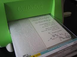 wedding invitations embossed embossed wedding invitations