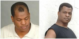 hair weaves for balding men adr creative hair hair replacement hair extensions wig shop
