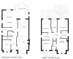 2 story house blueprints unique house plans two story blueprints with pool modern simple