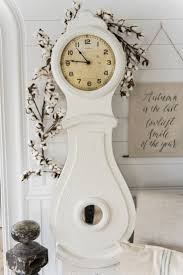 63 best shabby chic images on pinterest diy crafts and ideas