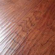 Engineered Hardwood Flooring Manufacturers Wood Flooring Manufacturers China Wood Flooring Suppliers