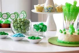 baby boy birthday ideas frog prince 1st birthday