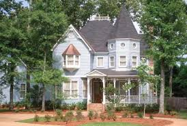 victorian style house plans victorian style home plans grandhouse