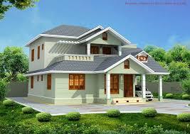 Home Design Games Online For Free Designing House Fine Design House Designs A Lake House Plan