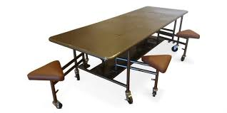 used round office table folding conference tables for sale used folding conference tables