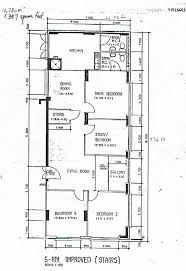 Bed Position Feng Shui Layout Of Main Door Facing Kitchen U0026 Bed Position General Help