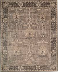 Cheap Southwestern Rugs Abingdon Homepage Default