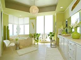 painting designs for home interiors home painting ideas home interior paint design ideas for exemplary