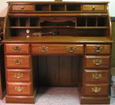 riverside roll top desk rolltop desk by riverside furniture nex tech classifieds