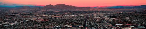 Sky Las Vegas Floor Plans Floor Plans Of The Boulders At Lone Mountain In Las Vegas Nv