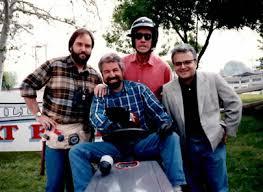 Bob Vila S Home Design Download Tim Allen And Bob Vila Back To The Future Bobs Tim Allen And Tvs