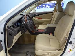 pre owned lexus houston texas 2010 lexus es in houston tx for sale 27 used cars from 11 865