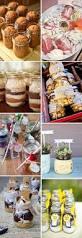 Mason Jar Party Favors 50 Best Rustic Wedding Ideas With Mason Jars U2013 Stylish Wedd Blog